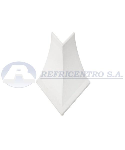 Esquinero INJ.298