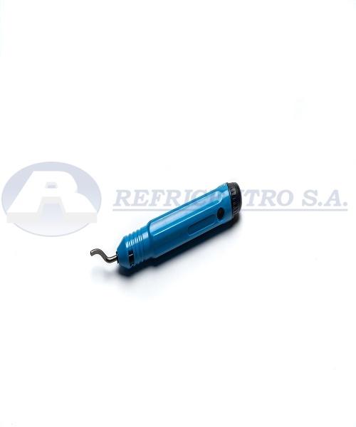 Escariador tipo lápiz CT210