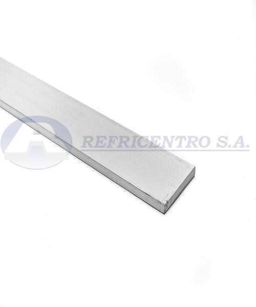 Tapa Porta Calefactor
