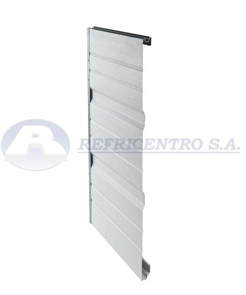 Panel G-8000 24″
