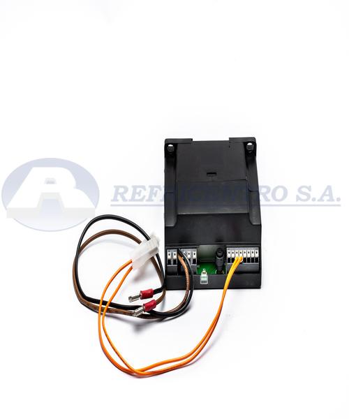 Monitor de fase INT 69 TML. SKU. 101002007912