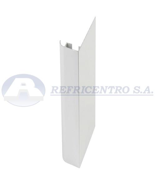 Contramarco Puerta Sanitaria. SKU. 001100100352.